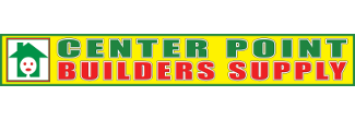 CENTER POINT BUILDERS SUPPLY2