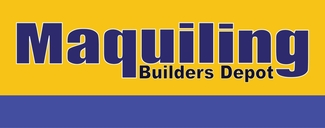 MAQUILING BUILDERS DEPOT